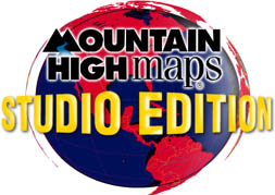 Studio Edition logo